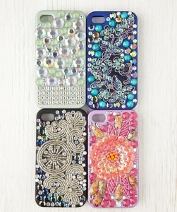 iphone case gift ideas
