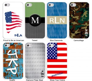 pictures of iphone cases
