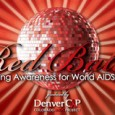 On Sunday, December 2nd, Red Ball will celebrate its 4th year in fashion for a great cause. Taking place at the EXDO Event Center in Denver, CO, Red Ball commemorates...