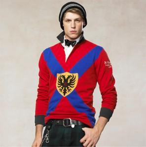 rugby fashionisto