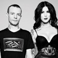 The king of electronic music, and my personal favorite mainstream deejay, Deadmau5, has officially made the decision to tie the knot! Not sure how I missed this big news; but...
