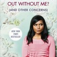 We all know and love Mindy Kaling as Kelly from the hit show The Office, but there's more to love! Serving as a writer for The Office as well, last...