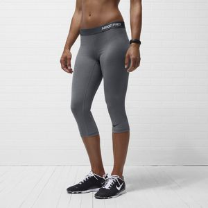 Nike Womens Capri Tights