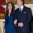 Kate Middleton, the Duchess of Cambridge, and my personal favorite Royal fashionista, started this week by sharing some big news- She is pregnant! Rumors had been circulating for weeks on...