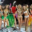 The Victoria's Secret Fashion Show is always one of my favorite televised events of the year for a number of reasons; the  ridiculously glamorous outfits, amazing musical performances and, of...