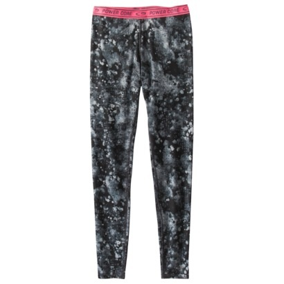 lucy hatha pants