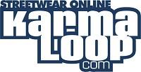 karma loop logo