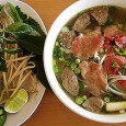 Wondering what to grab for dinner on your way home from school or work this chilly evening? Step out of your comfort zone and try a bowl of hot Pho. […]