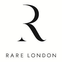 rare london logo