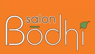 salon bodhi logo