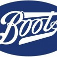 Boots Cosmetics: My Absolute Favorites Random fact about me: I am in love with anything British; beginning with the accents, the fashion, their lack of filter and how they spell...