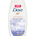 As a Dove Care Blogger, I was given the opportunity to try Dove's brand new moisturizing body wash. I have always loved Dove products. Whether it's their shampoo and conditioner,...