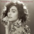 Emmy Rossum's Passion Project First Class Fashionista is very excited to announce that we have teamed up with Warner Bros Records to help get the word out about Emmy Rossum's […]