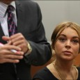 Yes—Lindsay Lohan has done it again, reportedly she has pleaded not guilty for misdemeanor charges from her June 2012 car accident. The Los Angeles judge ordered Lindsay to appear in […]