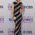 The 2013 People's Choice Awards were held on Wednesday, January 9th and many beautiful stars were dressed to impress for the event. As usual, I really loved seeing what everybody...