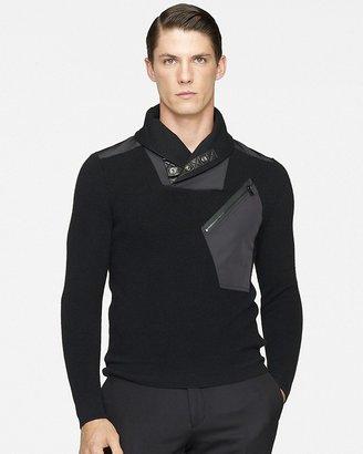 Raulph Lauren Sweaters