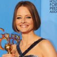 Golden Globe Awards Recap Showcasing today's hottest celebrities and glamorous ensembles, the 70th annual Golden Globe Awards, an award show that honors Hollywood's finest in the works of television and...