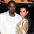 The celeb couple fondly known as Kimye is pregnant! Rumors began swirling this holiday season after Kim and Kanye were spotted visiting the Ob-Gyn. Well, it turns out, the rumors...