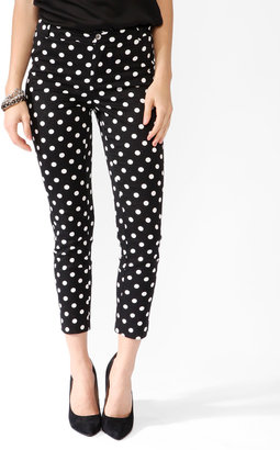 polka dot pants pictures