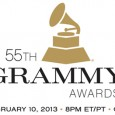 Are you ready for The 55th Annual Grammy Awards Show on Sunday, February 10, 8/7c on CBS? Well this year maybe your children will be able to watch the show...