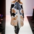 Fall 2013 Trend: Fur The sidewalks surrounding Lincoln center have been alive with the pitter-patter of heels for the past few days as the world's most fashion forward have ventured...