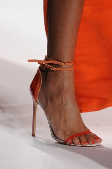 J Mendel Shoes
