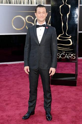 Oscars Joseph Gordon Levitt