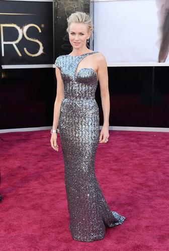 Oscars Naomi Watts