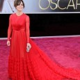 This year's Oscars was filled with beautiful women in beautiful gowns, yet there were many looks that were tied for best dressed for me. There were also celebrities who I...