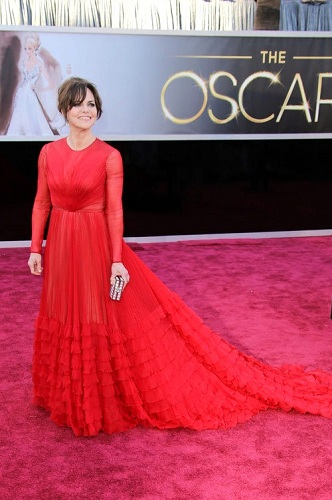 Oscars Sally Field