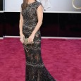 The most well-known actors and actresses arrived at the red carpet last night for the annual Academy Awards. The Oscars were created to celebrate the brilliance that people develop in...