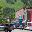 If you are looking to plan a summer vacation and you're trying to find a place with a lot of beauty, history, and charm, Colorado is what you're looking for!...