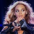 During Beyonce's Super Bowl 47 performance she flashed the triangle sign associated with the Illuminati. According to sources, this triangle sign she flashed might have not been associated with Illuminati,...