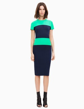 victoria beckham new collection