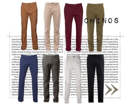 FUN pants