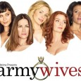 Army Wives season 7 just started with season six ending leaving people on the edge of their seats. Season 7 opened with a tragedy, making viewers wonder what is next...