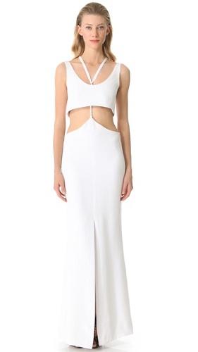 shopbop dresses