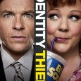 Identify Thief, starring Jason Bateman, Melissa McCarthy, Jon Favreau, Amanda Peet, T.I. Harris, and Genesis Harris, came out February 8, 2013 and is still in theaters. Earning 9.7 million dollars...