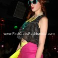 "Last Friday, March 15, 2013, First Class Fashionista had the pleasure to attend Rachel Marie Hurst's first solo fashion show, ""From New York to Paris with Love"". Upon entering Suite […]"