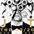 "I don't know about you, but whenever I hear ""I can't wait til I get you on the floor, good-looking"", I can't keep myself from dancing! Justin Timberlake's comeback album,..."