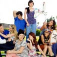 "So I don't know how many of you remember high school but if you need some help watch this show called ""Awkward"".  Even though the show is two seasons in, […]"