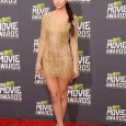 One of my favorite awards shows, the MTV Movie Awards, was on Sunday night. It was hosted by the hilarious Rebel Wilson, and featured some of our favorite stars like...