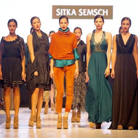 sitka designs