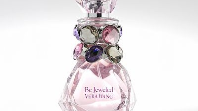 Ballet dancer and FORD model Laura Love is the face of Be Jeweled! The 21 year old was chosen by Vera Wang to help introduce her new fragrance launched last […]
