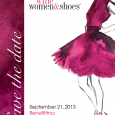 Child Advocates- Denver CASA has announced a save the date for its second annual Wine, Women and Shoes fundraiser. The highly anticipated event will take place at the Four Seasons […]