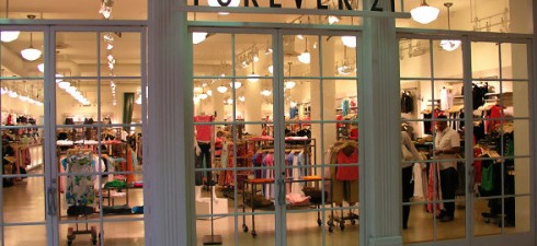 What does your trendy new shirt from Forever 21 have in common with the Affordable Care Act? Now consumers will become more conscious to the schedules posted in the office […]