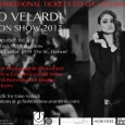 Tickets on Sale Now for the Gino Velardi Fashion Show 2013, Thursday, Oct. 3rd at EXDO Event Center. Doors open at 6pm. It's Gino Velardi's first solo fashion show since […]