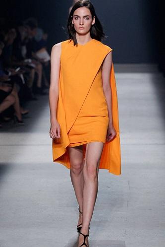 Narciso Rodriguez dresses
