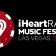 The 2013 iHeartRadio Music Festival is coming to Vegas, September 20th & 21st. Featured artists include: Justin Timberlake, Paul McCartney, Katy Perry, Drake, Elton John, Muse, Tiesto, Chris Brown, Keith […]
