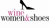 Enjoy the pics. Video below. As an attendee of the first annual Wine, Women & Shoes 2012, I can honestly say this event gets better every year!!! In case you […]